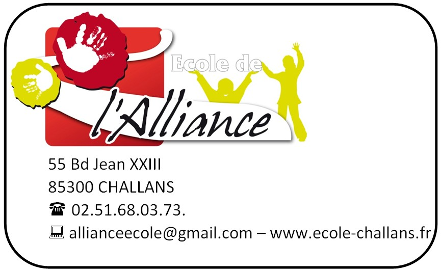 logo adresse+
