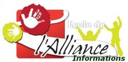 alliances infos