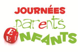 Journées Parents Enfants