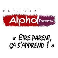1ère soirée Parcours Alpha-parents