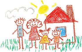 Temps d'accueil des nouvelles familles