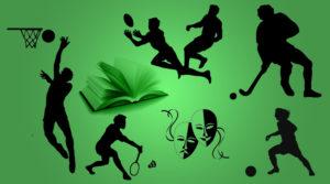 Semaine des sports et de la culture