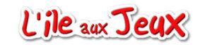 Soirée Ile aux Jeux - 10/01 @ Ile aux Jeux