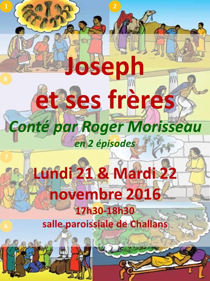 invitation-histoire-de-joseph-1
